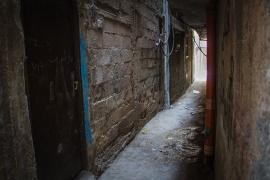 nablus-2378