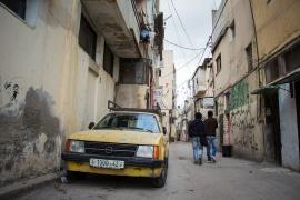 nablus-2401