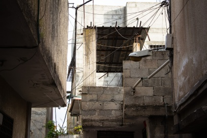 nablus-2441